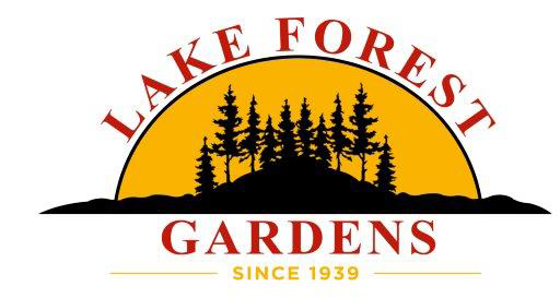 Lake Forest Gardens